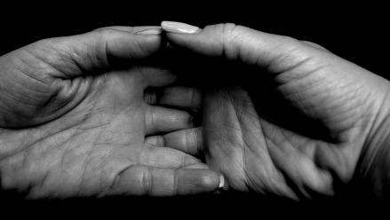 hand-3108680_1920