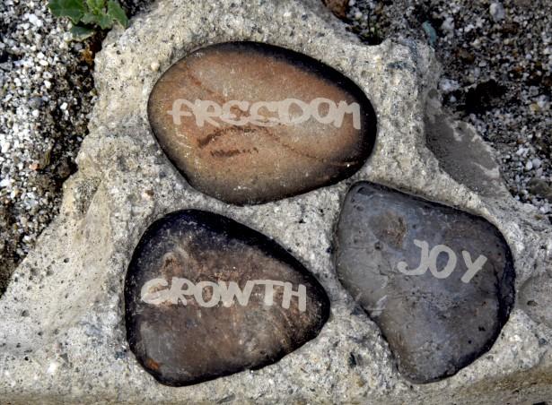 freedom-growth-joy